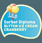 cranberry-sorbet