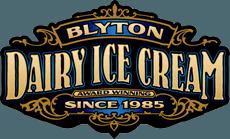 Blyton Ice Cream | Ice cream parlour in Blyton